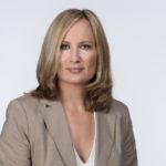 Nicole Truchseß - Gründerin und Geschäftsführerin
